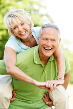 July Events Continue Fun Summer Senior Lifestyle