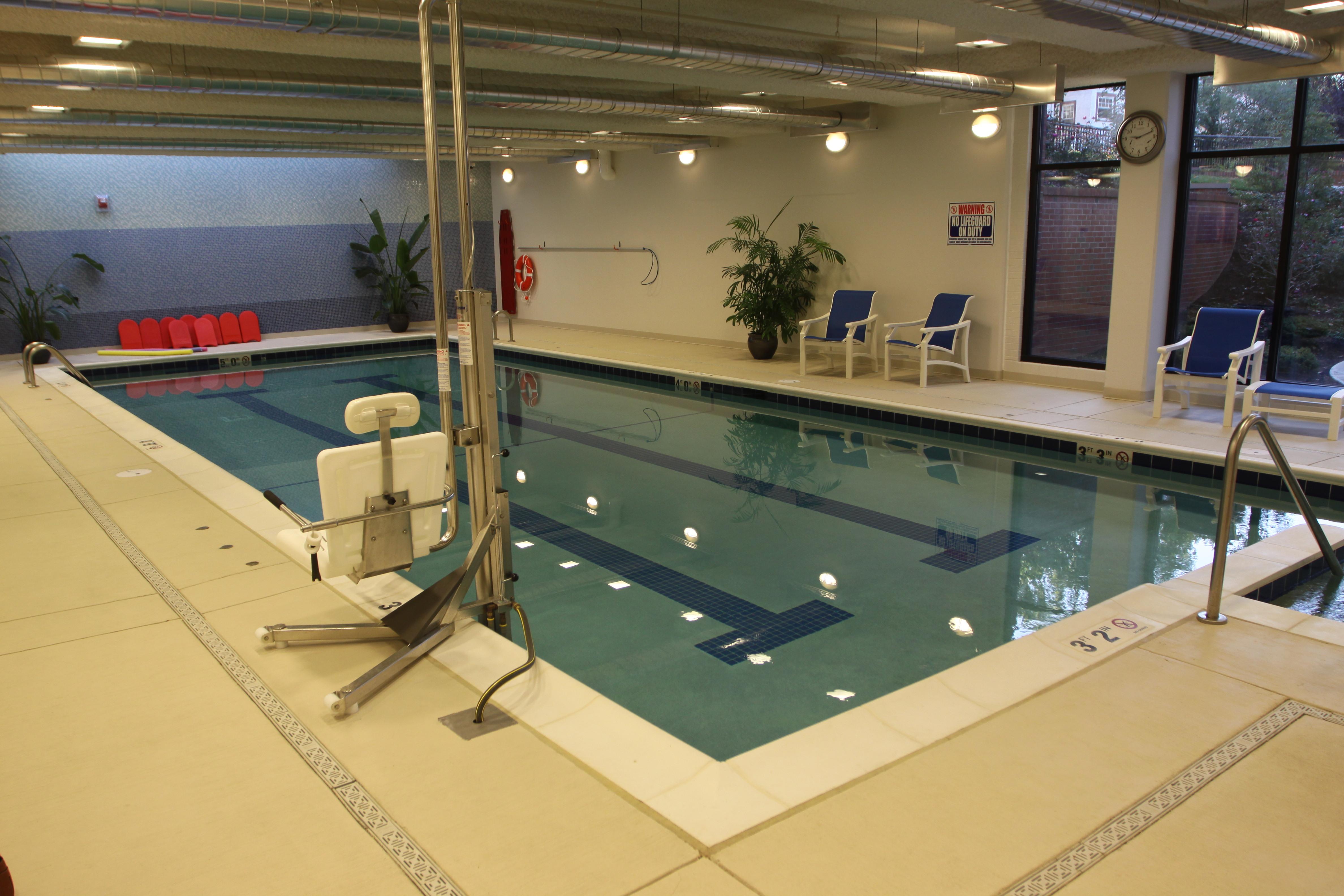 MPL-pool-2.jpg