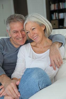 uncluttered-retirement