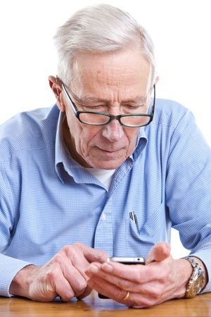 Must-Have Senior Health and Lifestyle Apps