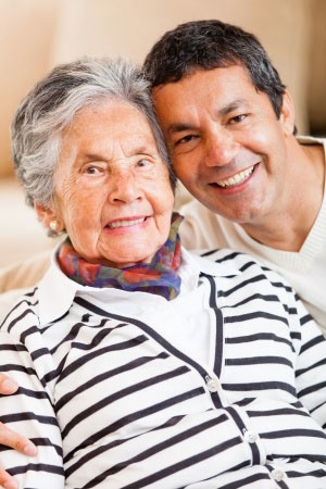 Did Your Aging Parent Purchase an On-Exchange Health Plan?