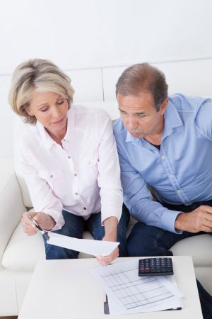 Keep Your Money Management Skills in Shape After Retirement