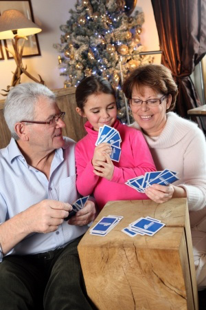3 Entertaining and Engaging Games to Try at Your Holiday Party