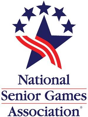 Nation Senior Games