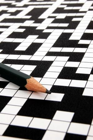 5 Fun, Memory-Sharpening Word Games for Crossword Puzzle Day