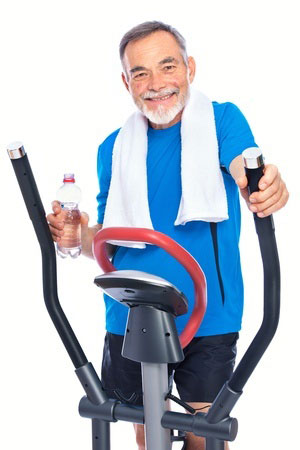 senior-man-exercising