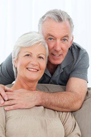 7 Secrets to Being Happy in Your New Senior Apartment