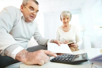 Retirement Living in Your Golden Years