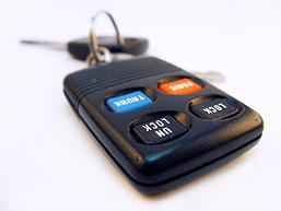 Should older drivers hang up the keys in their senior living?