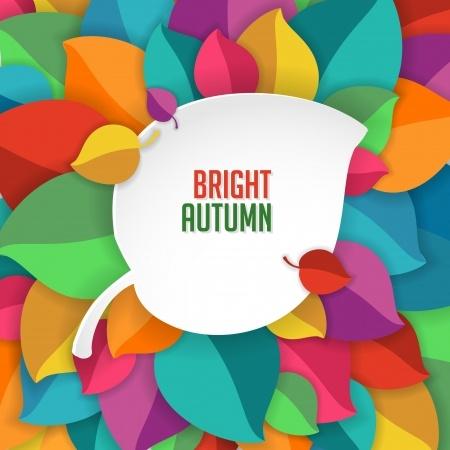 Bright Autumn Senior Living Events