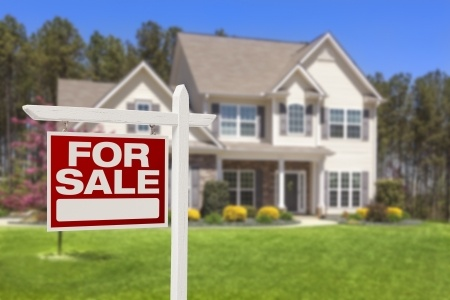 ERH Offers 3 Tips to Lift the Burden of Selling Your Home