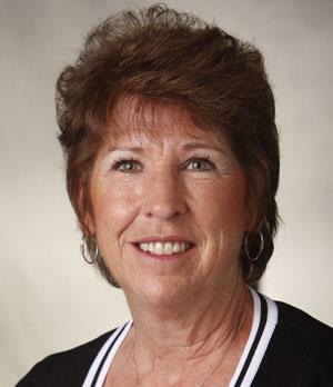 Meet Cincinnati's Senior Care Experts