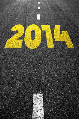 Highway to 2014