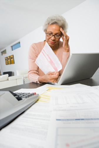 Medicare Won't Cover Your Affordable Senior Living