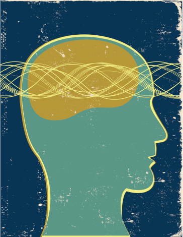 Can an At-Home Test Detect Risk Factors for Senior Brain Fitness?
