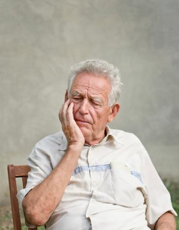 Brain Health: A Major Concern in Senior Health Care