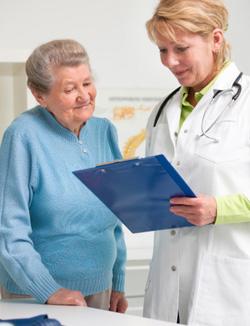 Cuts in Hospital Reimbursement Affect Senior Healthcare
