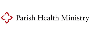 Parish Health in Practice: a Ministry for Health and Wellness