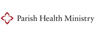 Parish Health Ministry
