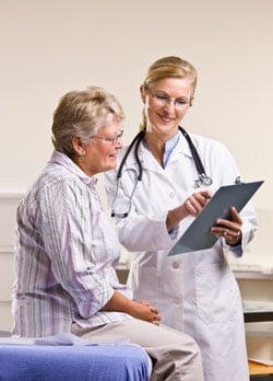 Demystifing Senior Healthcare Options for the Soon to Retire