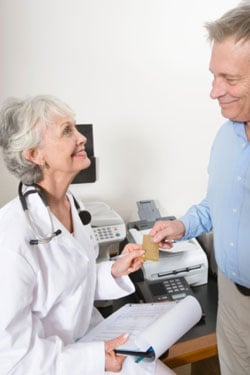 Does Senior Healthcare Have Room for Seniors without Medicare?