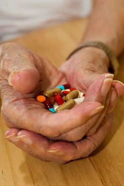 Assisted Care Isn't the Only Way to Manage Your Medications