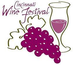 cincinnati wine festival