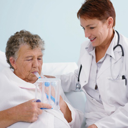 Will the Interest in Senior Housing Translate into Better Care?
