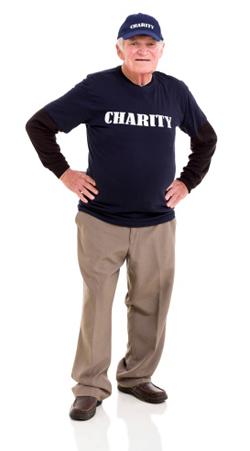 Cincinnati Seniors See Success in Teaming Up with Local Volunteers