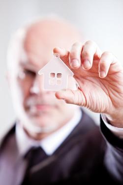 senior housing trends