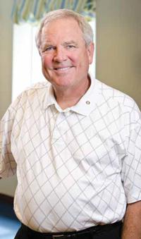 Meet Episcopal Retirement Homes' Volunteer Board Members