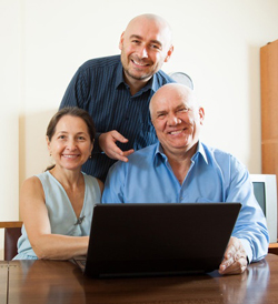 3 Simple Rules for Discussing Finances With Your Parents