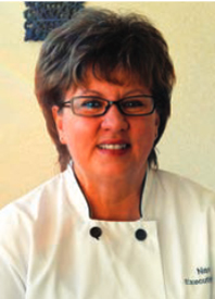 Wonderful Chefs Make Living in These Retirement Communities a Treat