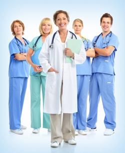 Sponsored Doctor Ratings: Boon or Bane for Senior Healthcare?