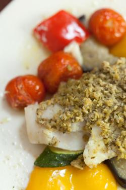 Make Every Month Mediterranean Diet Month