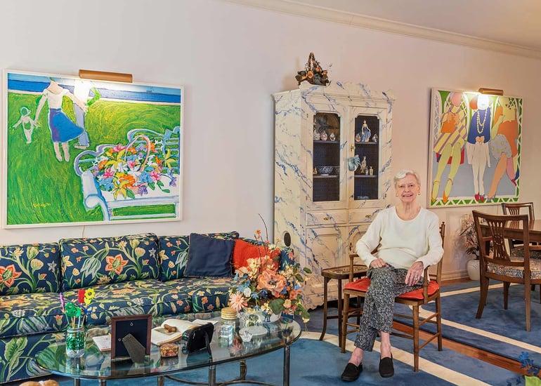 DH-Cece-Mooney-Livingroom_GSK1131a