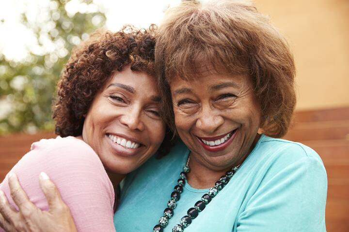 6 Signs Your Loved One Needs Professional Memory Care