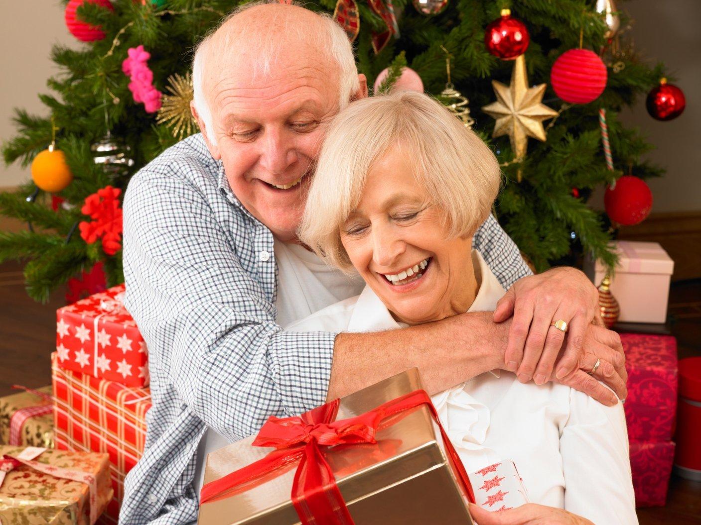 Christmas Senior Couple.jpg