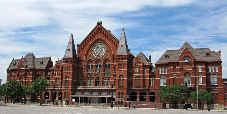Cincinnati-Music-Hall.jpg