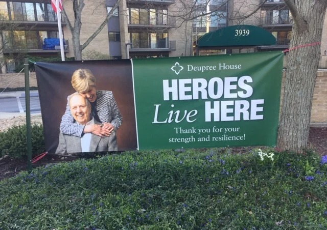 DH_Banner_Heroes Live Here