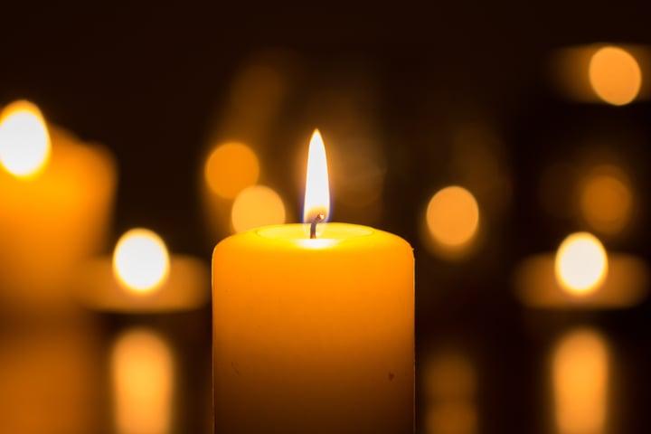 ERS_Covid19 remembrance