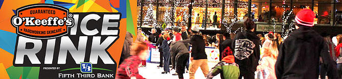FSQ-ICE-RINK-FB-Header.jpg