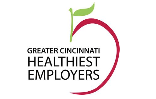 Healthiest_Employers_.png