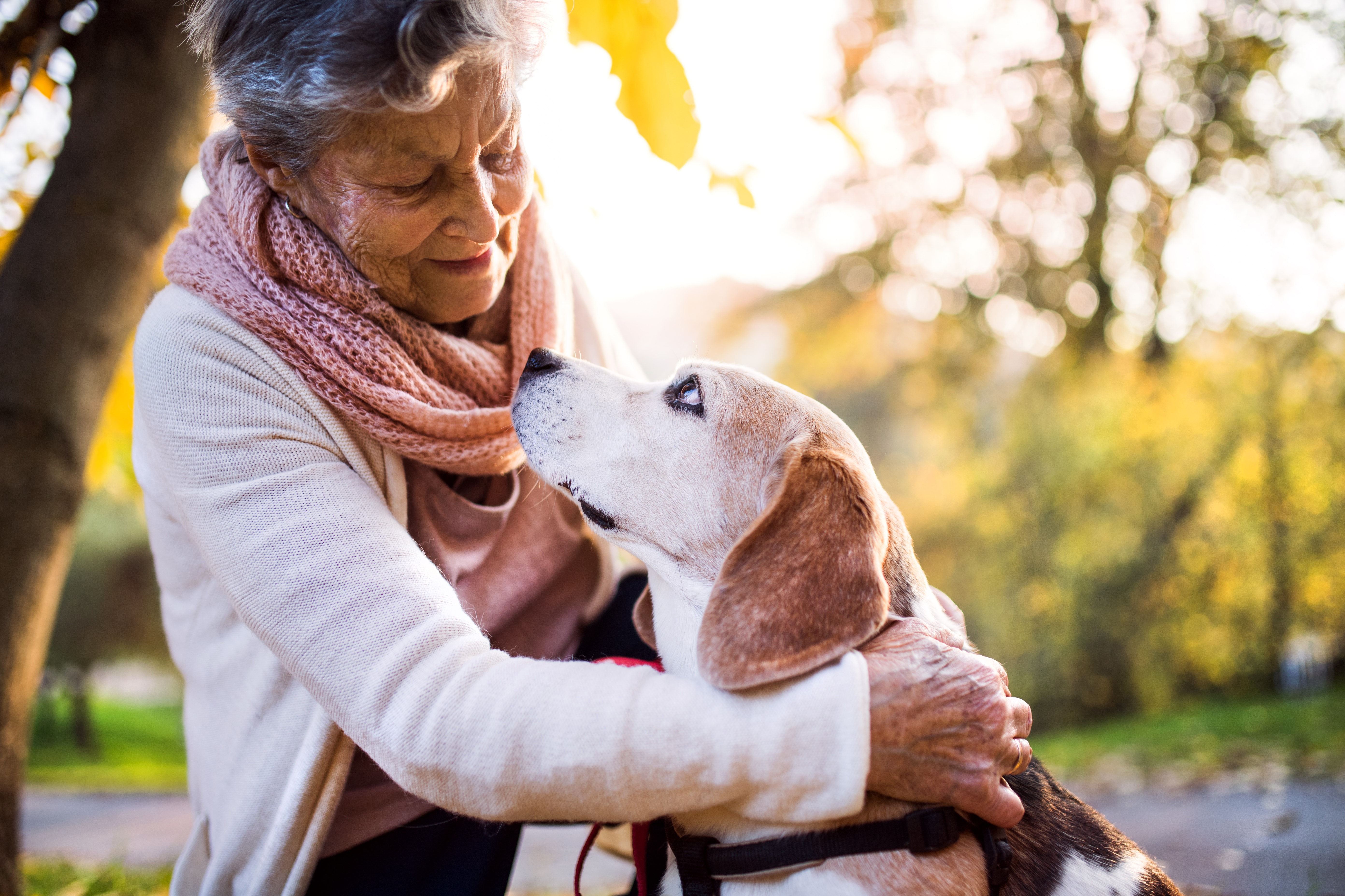 How Moving to a Retirement Community Can Help You Live Purposefully