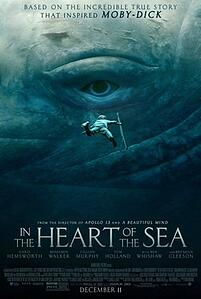 In_the_Heart_of_the_Sea_poster-1.jpg