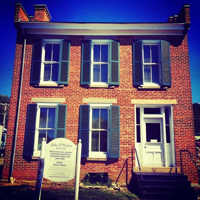 John-P.-Parker-House-Museum9-700x700.jpg