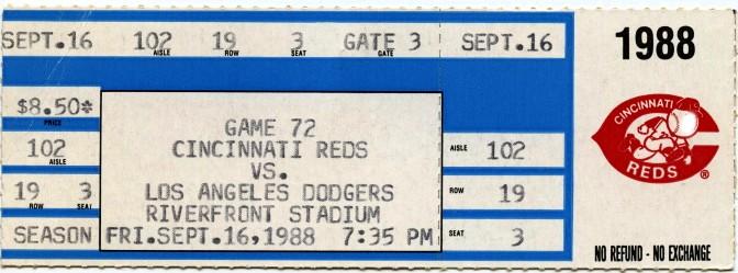 Los_Angeles_Dodgers_at_Cincinnati_Reds_1988-09-16_(ticket).jpg