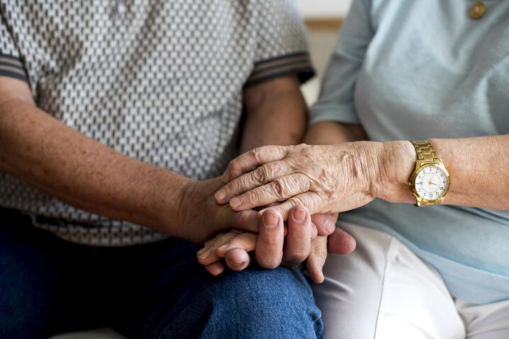 MPL_what kind of senior care does your loved one need