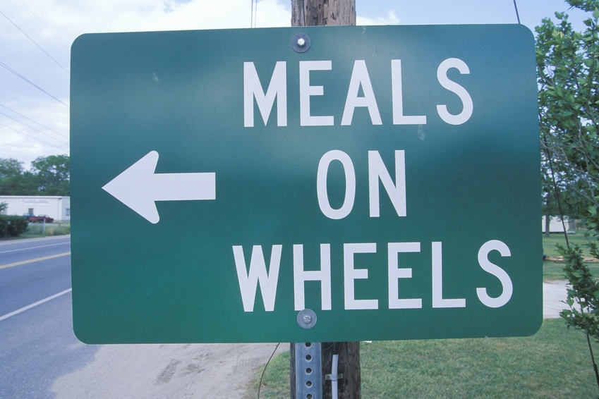 Meals_on_Wheels.jpg