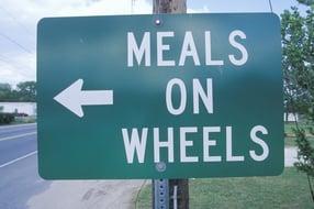 Meals_on_Wheels.jpg